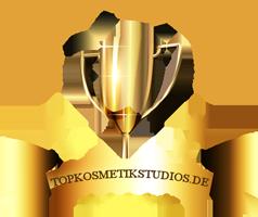 Top Kosmetikstudios Verzeichnis, Kosmetikstudio anmelden, Kosmetik, Make up - Topkosmetikstudios.de